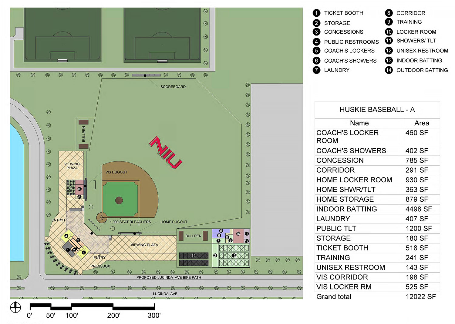 Baseball stadium indoor hitting cages niu campaign to sustain general overview summary malvernweather